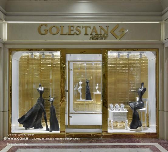 Golestan_Jewelry_in (6)