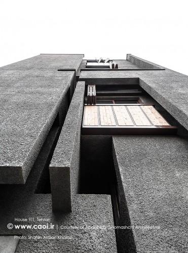 House_911_in_Tehran__Modern_Residential (1)