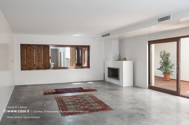 House_911_in_Tehran__Modern_Residential (10)