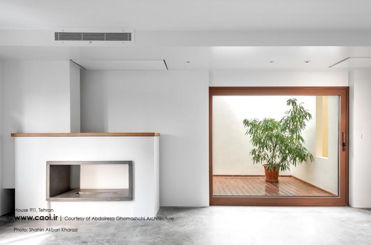 House_911_in_Tehran__Modern_Residential (11)
