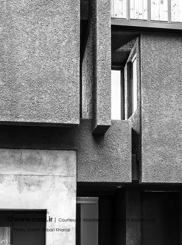 House_911_in_Tehran__Modern_Residential (12)