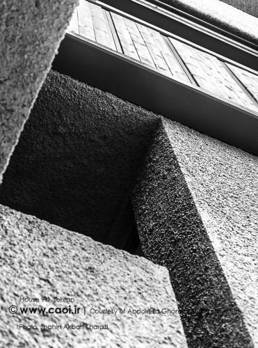 House_911_in_Tehran__Modern_Residential (13)