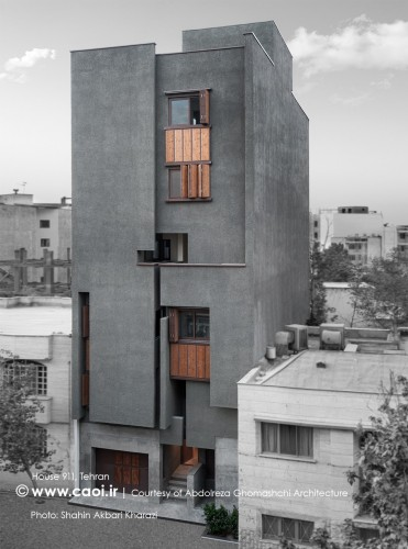 House_911_in_Tehran__Modern_Residential (15)