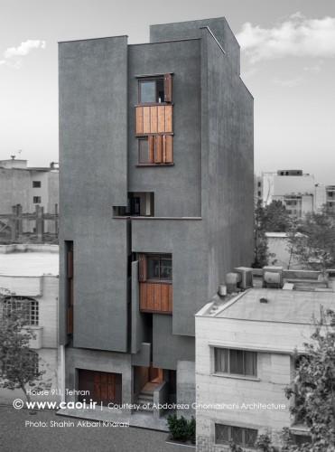 House_911_in_Tehran__Modern_Residential (15)