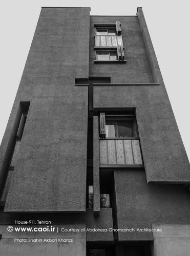 House_911_in_Tehran__Modern_Residential (16)