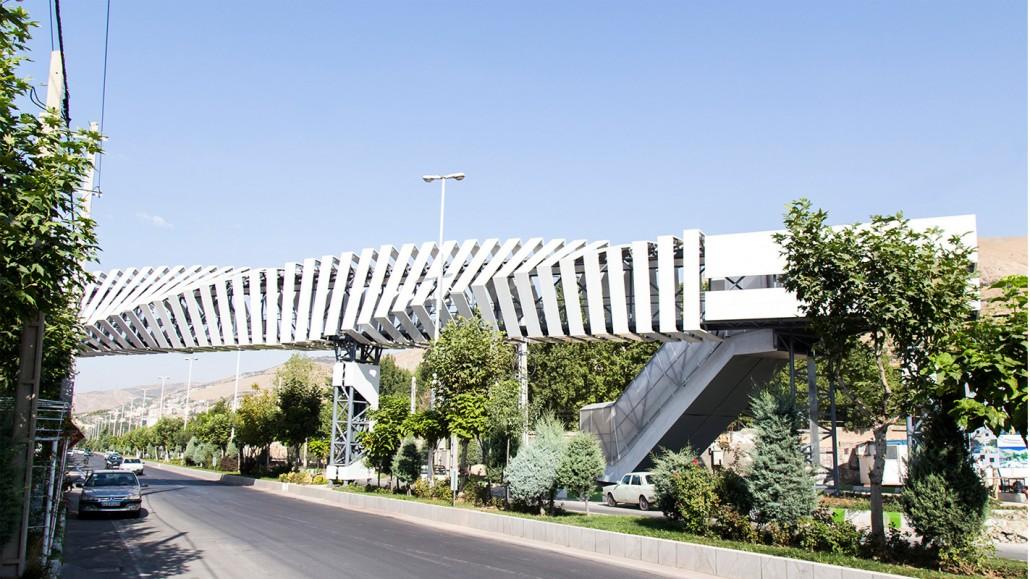 bahoor-lavasan_pedestrian_bridge (1)