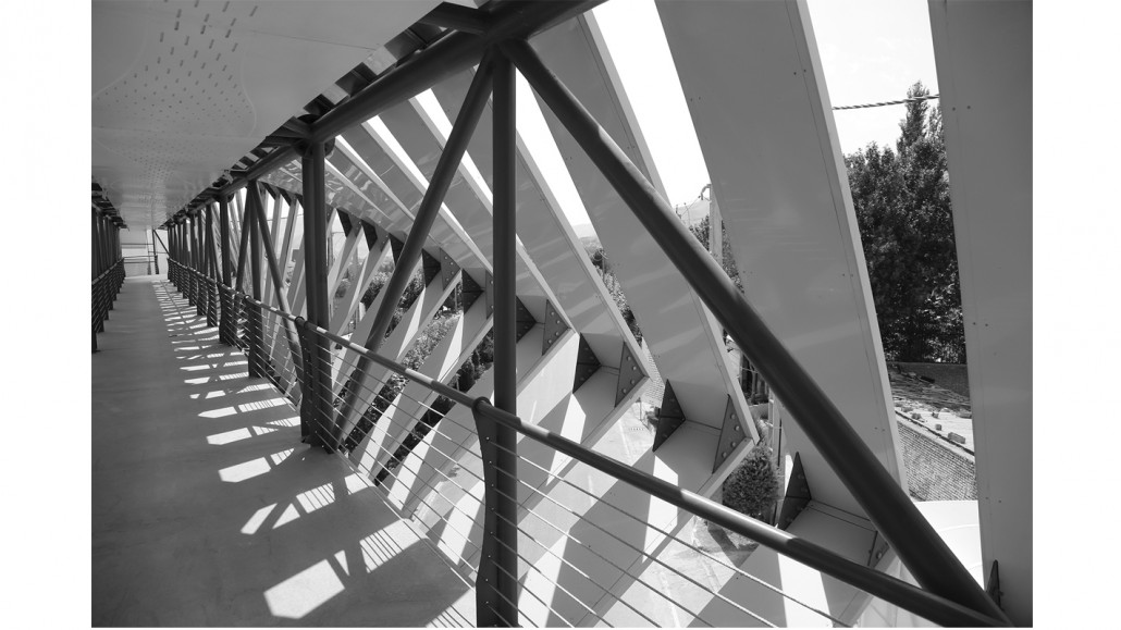 bahoor-lavasan_pedestrian_bridge (11)