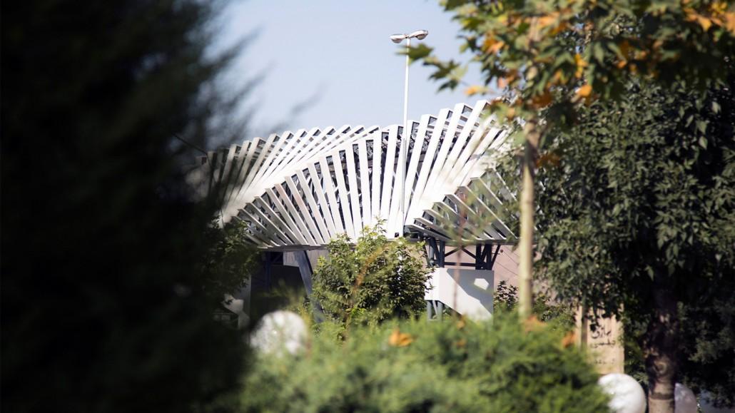 bahoor-lavasan_pedestrian_bridge (2)