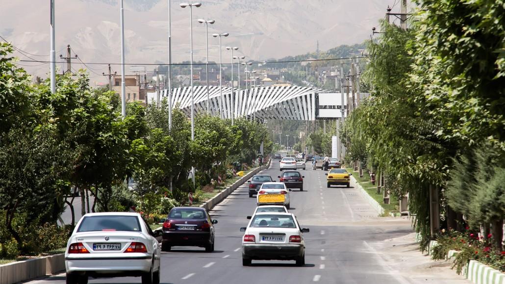 bahoor-lavasan_pedestrian_bridge (4)