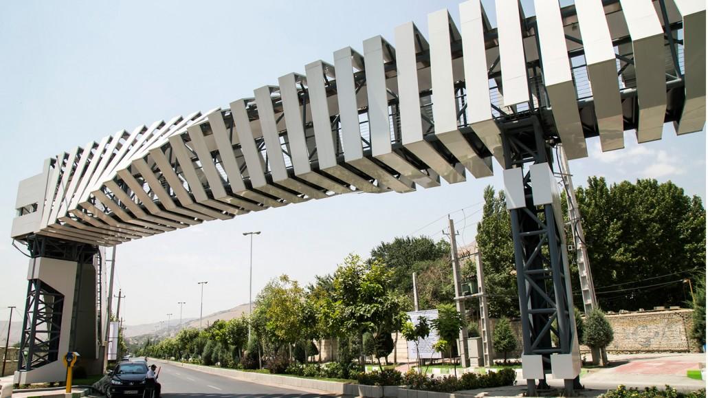 bahoor-lavasan_pedestrian_bridge (6)
