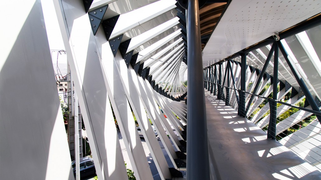 bahoor-lavasan_pedestrian_bridge (7)