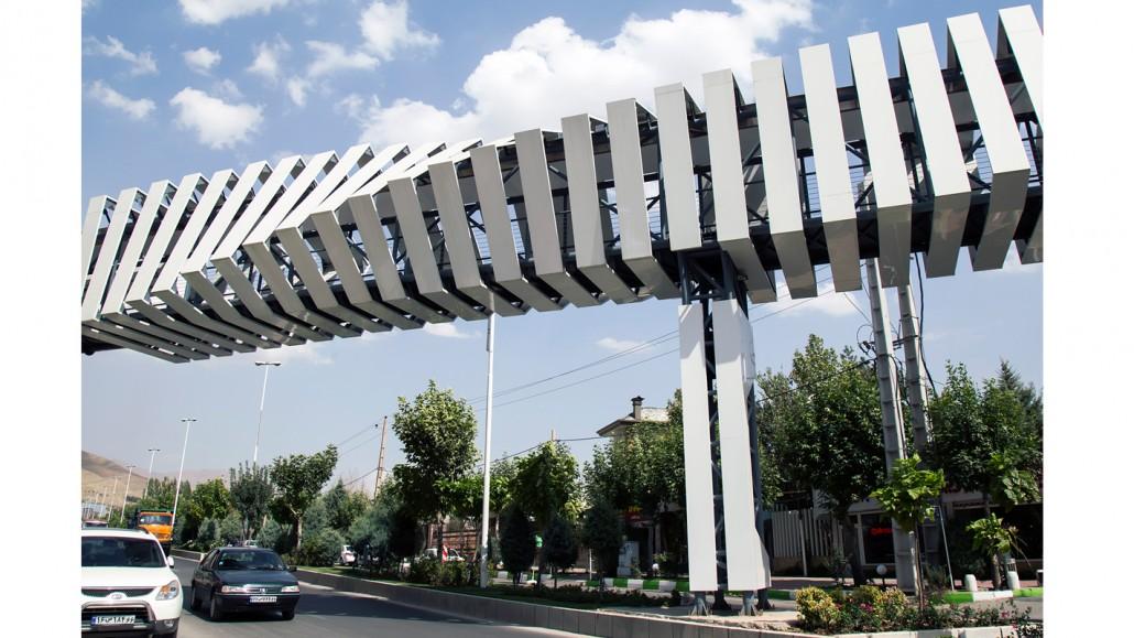 bahoor-lavasan_pedestrian_bridge (8)