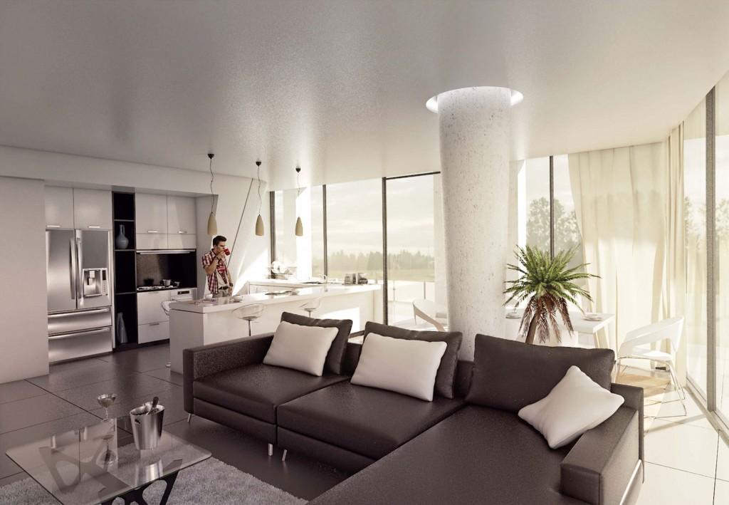 bazigar-house-08-1024x709