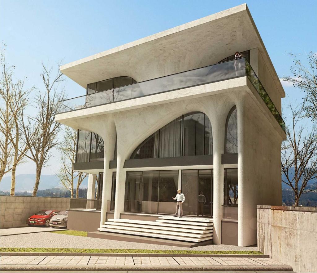 bazigar-house-12-1024x880