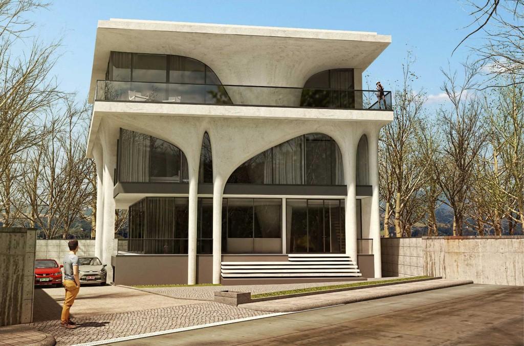 bazigar-house-13-1024x676