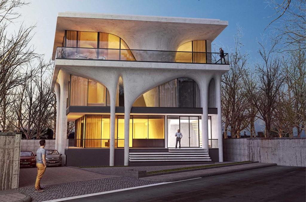 bazigar-house-14-1024x677