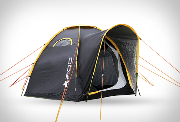 connecting-pod-tents-2