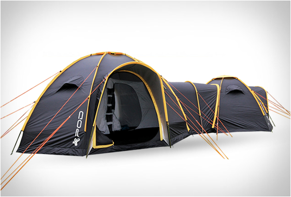 connecting-pod-tents-3