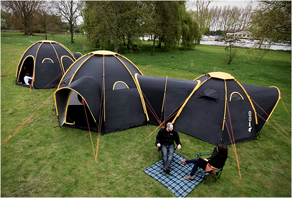 connecting-pod-tents-4