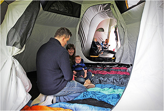 connecting-pod-tents-5