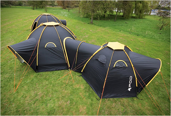 connecting-pod-tents