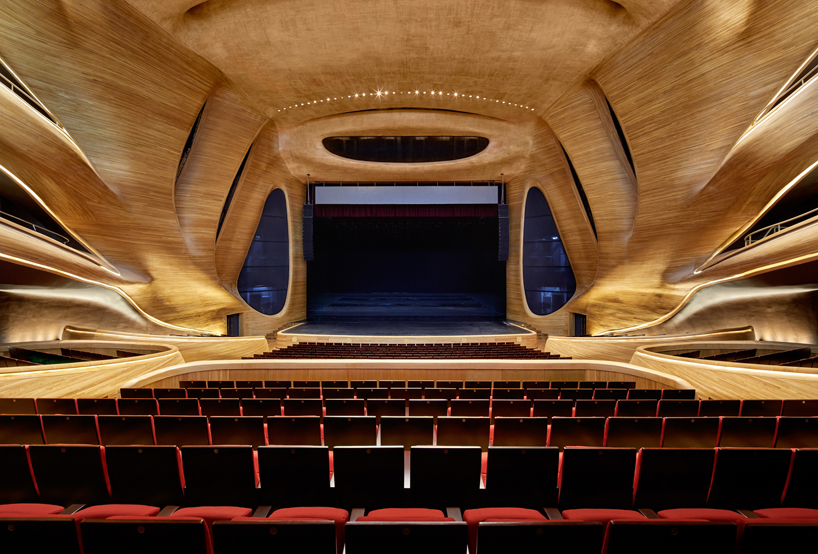 mad-architects-harbin-opera-house (10)