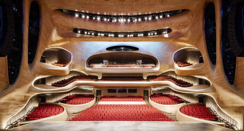 mad-architects-harbin-opera-house (11)