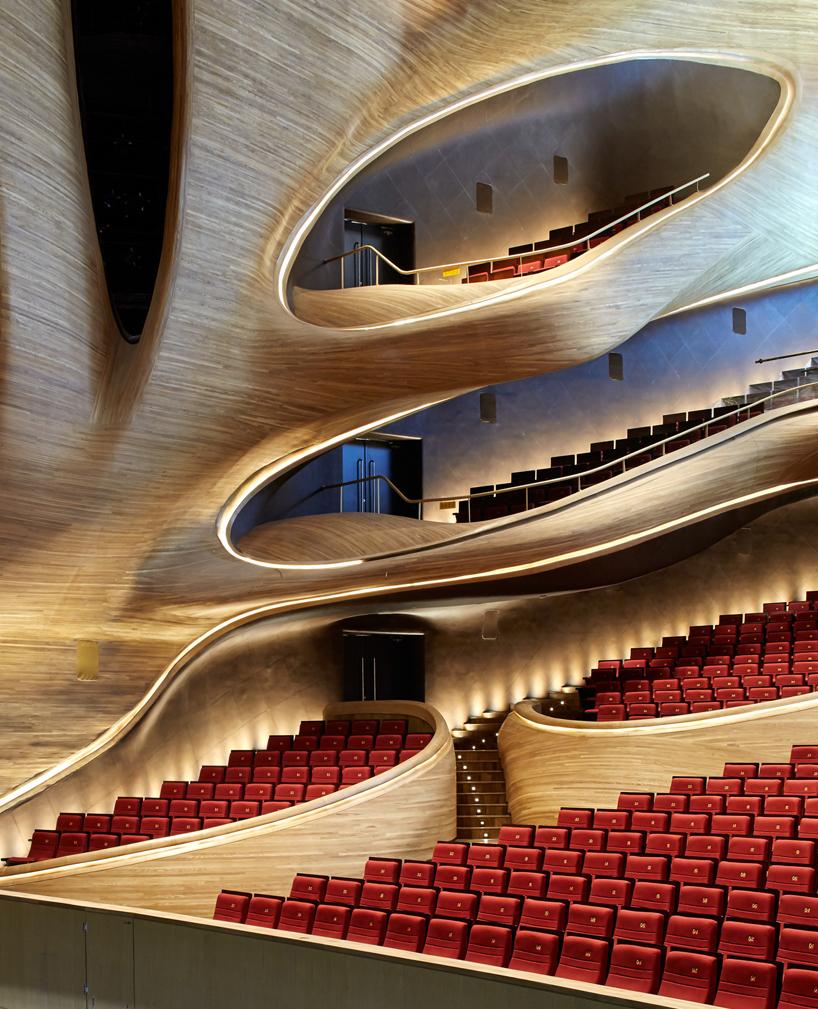 mad-architects-harbin-opera-house (12)