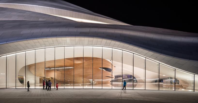mad-architects-harbin-opera-house (14)