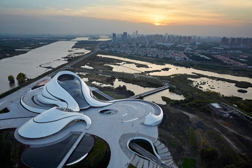 mad-architects-harbin-opera-house (2)