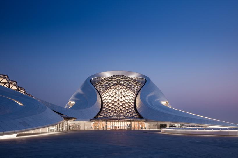 mad-architects-harbin-opera-house (3)
