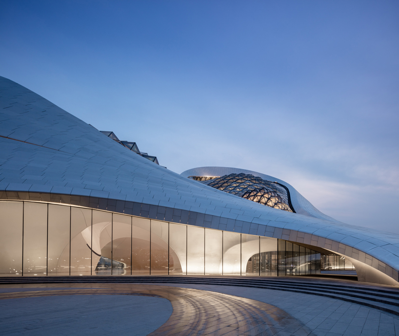 mad-architects-harbin-opera-house (4)