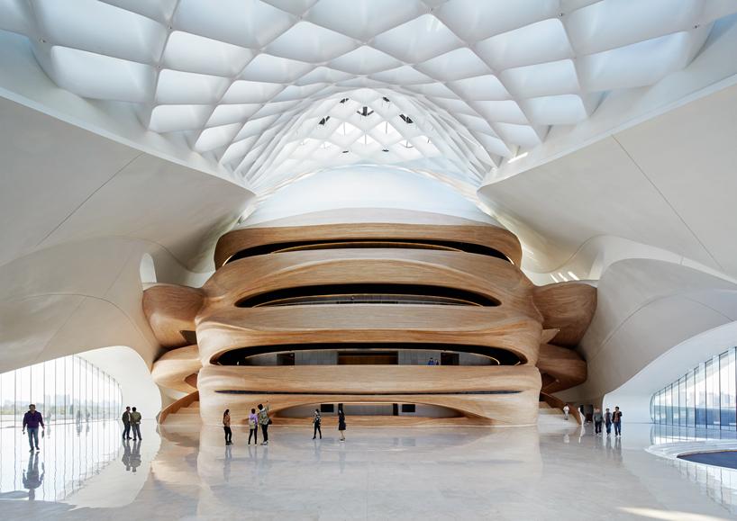 mad-architects-harbin-opera-house (5)