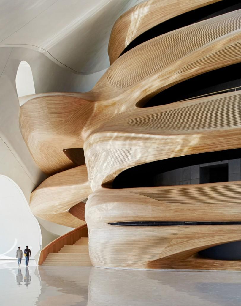 mad-architects-harbin-opera-house (6)