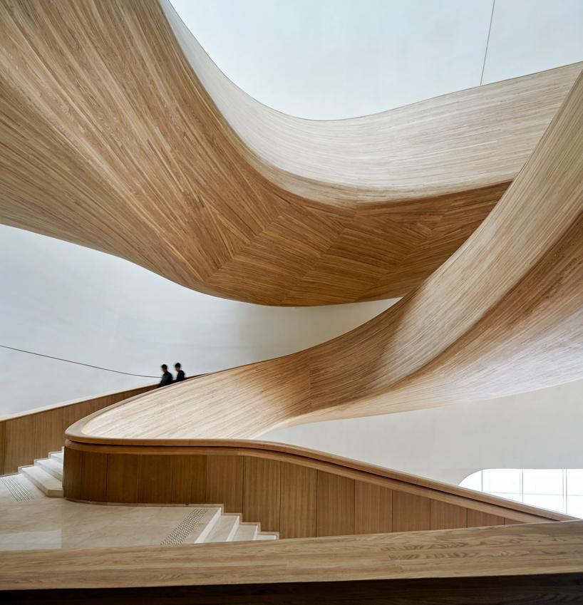 mad-architects-harbin-opera-house (7)