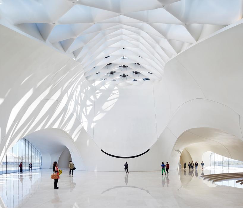 mad-architects-harbin-opera-house (8)