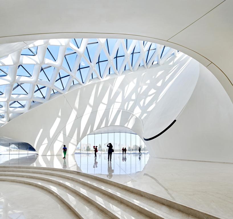mad-architects-harbin-opera-house (9)