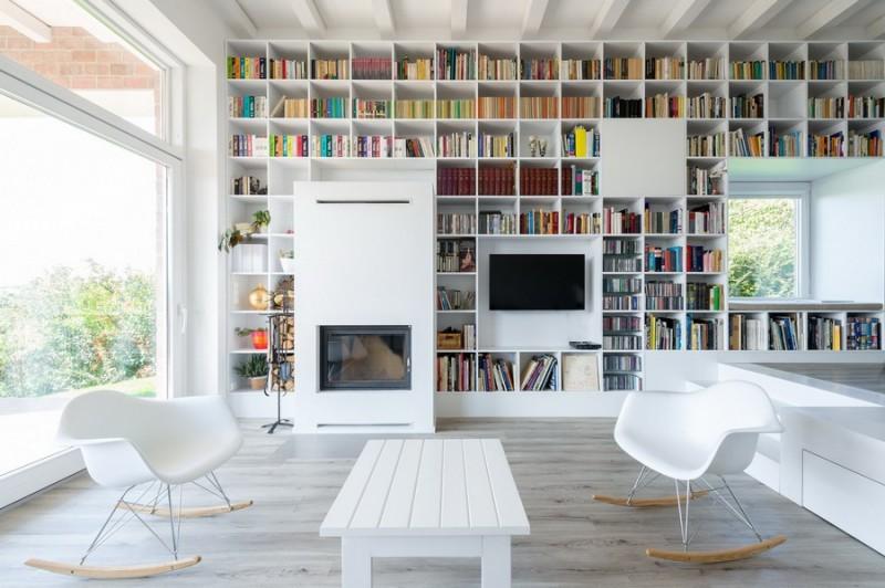 white_bookshelf (1)