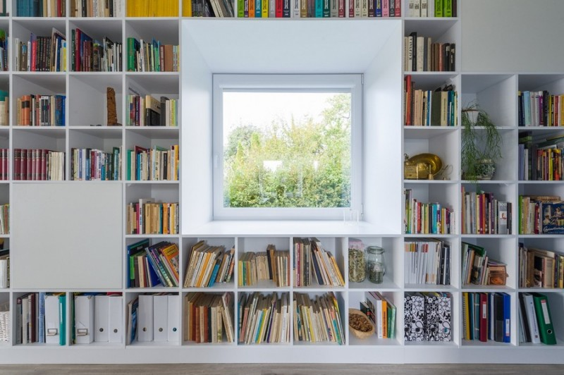 white_bookshelf (2)