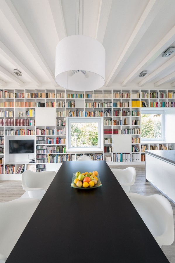 white_bookshelf (3)