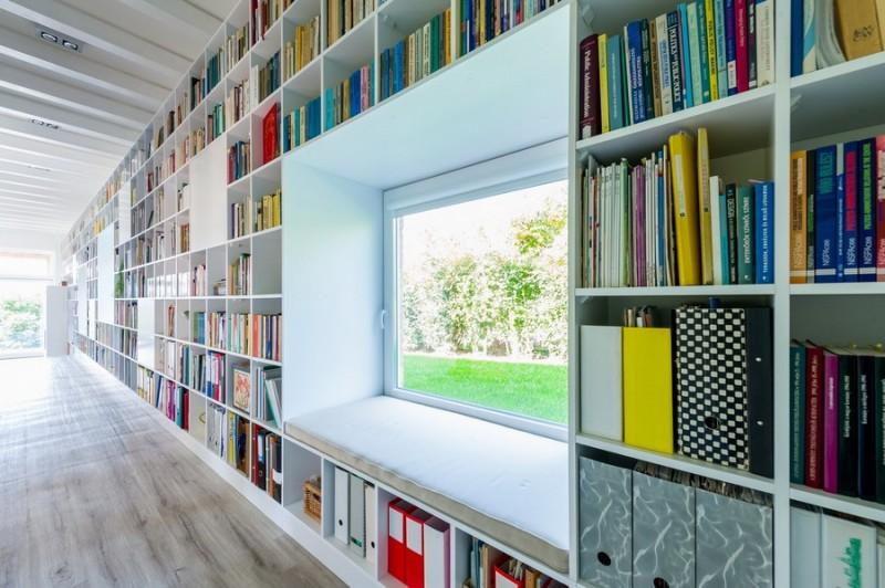 white_bookshelf (4)
