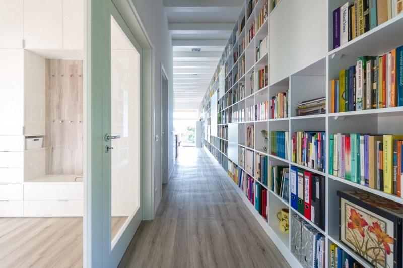 white_bookshelf (5)
