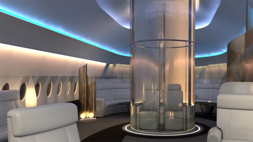 windspeed-technologies-skydeck-concept- (2)