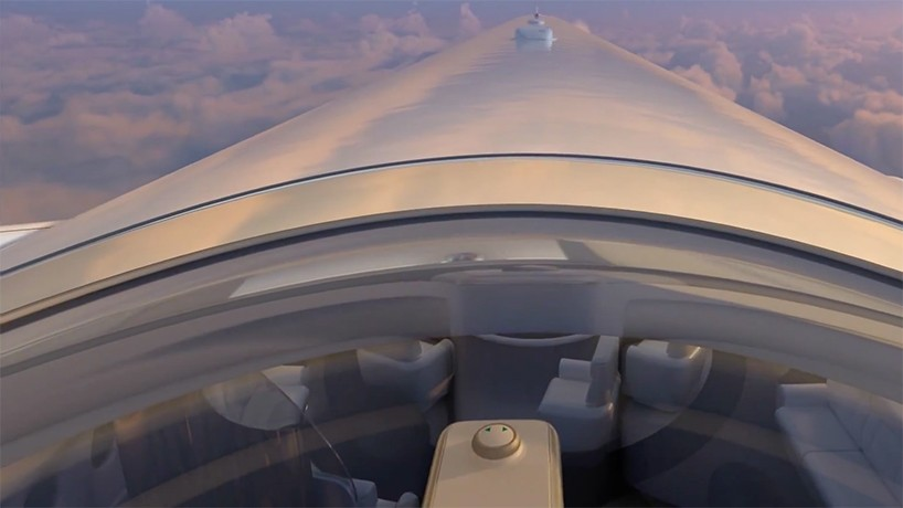 windspeed-technologies-skydeck-concept- (3)