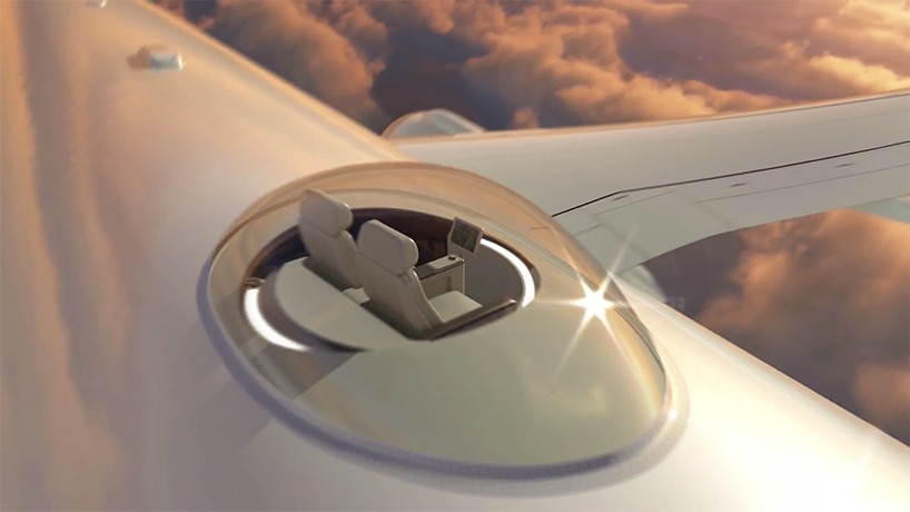 windspeed-technologies-skydeck-concept- (4)