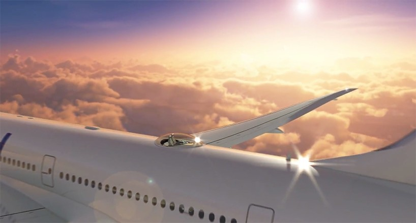windspeed-technologies-skydeck-concept- (5)