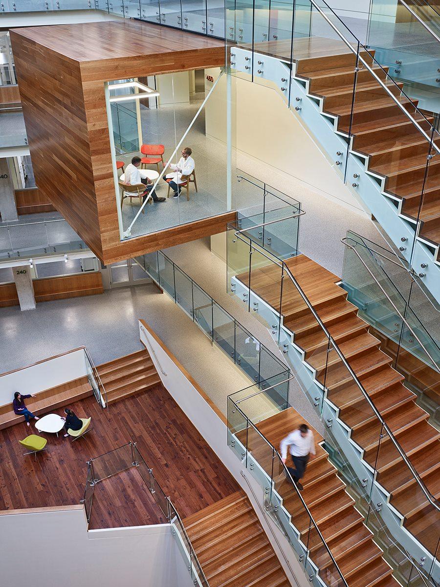 perkins-will-allen-institute-research-facility-seattle-designboom-02