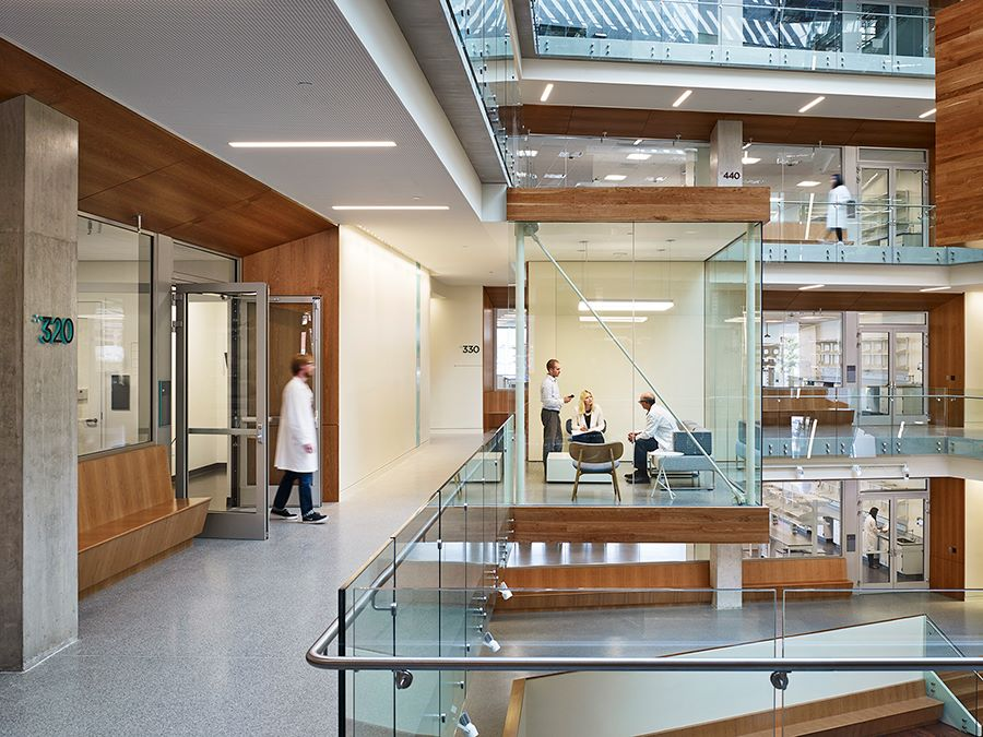 perkins-will-allen-institute-research-facility-seattle-designboom-03