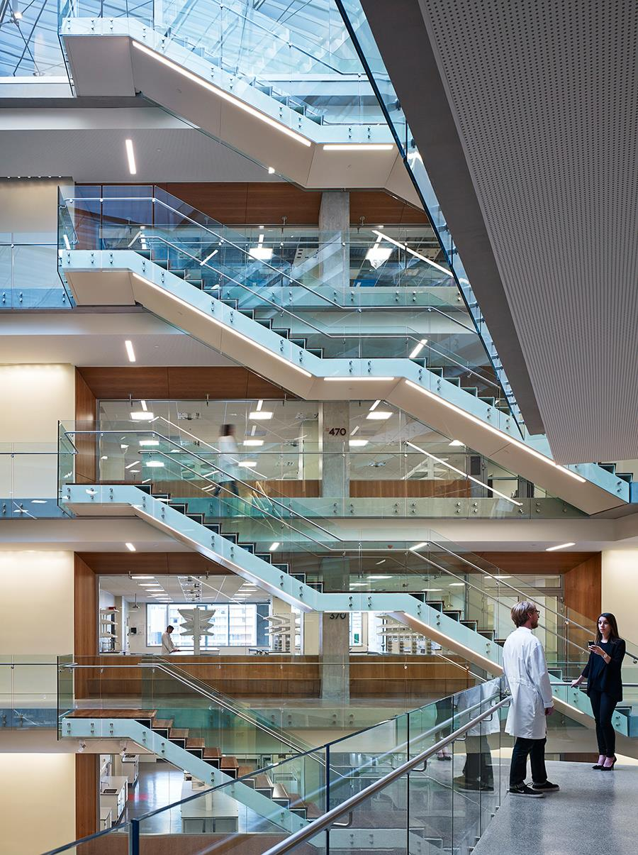 perkins-will-allen-institute-research-facility-seattle-designboom-04
