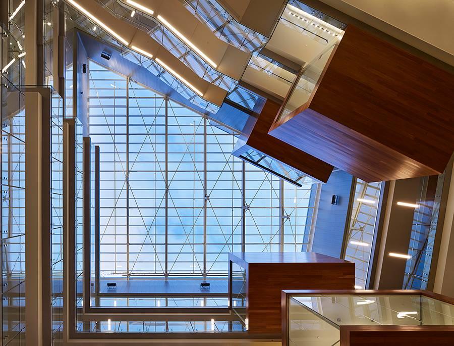 perkins-will-allen-institute-research-facility-seattle-designboom-06
